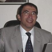 Dr. Germán Escorcia