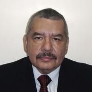 Jesús Alfredo Jiménez Barros