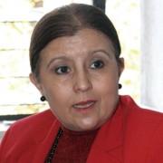 Nelly Gochicoa