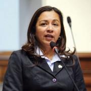 SE Marisol Espinoza Cruz