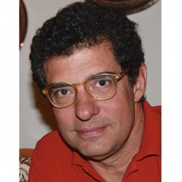 Gonzalo Perez Piaggio