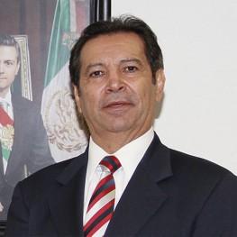 Gustavo Lomelín