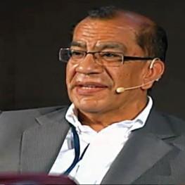 Hugo Díaz Díaz