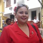 Sofía Medina