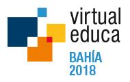 XIX Encuentro Internacional Virtual Educa Bahía 2018