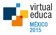 XVI Encuentro Internacional México 2015
