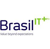 Brasil IT +