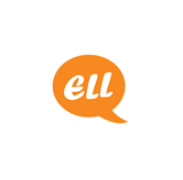 ELL Technologies