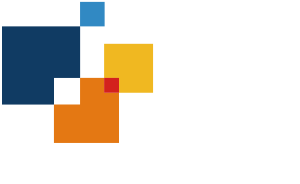 Encuentro  Virtual Educa Bolivia 2018