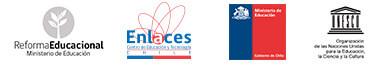 Encuentro Virtual Educa Chile 2017