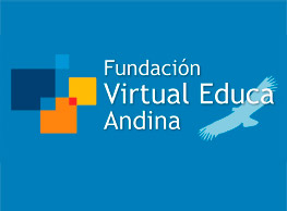 Virtual Educa - Perú