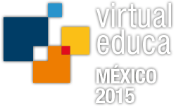 Virtual Educa México 2015