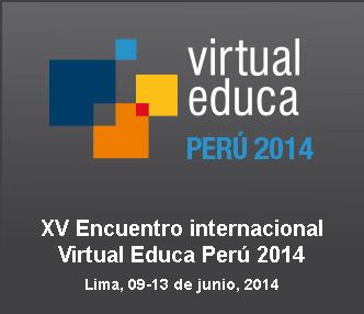 http://virtualeduca.org/encuentros/peru/images/top_left.jpg
