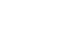 Virtual Educa - Programa OEA