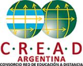 C.R.E.A.D. Argentina
