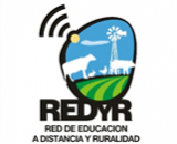 Redyr - Red de educación a distancia y ruralidad
