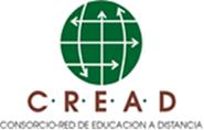 C.R.E.A.D.