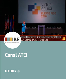 Canal ATEI