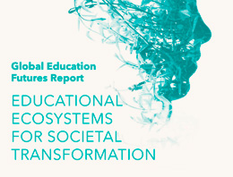 Education Ecosystems for Societal Transformation