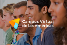 Campus Virtual Educa