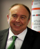 Virtual Educa - Expertos