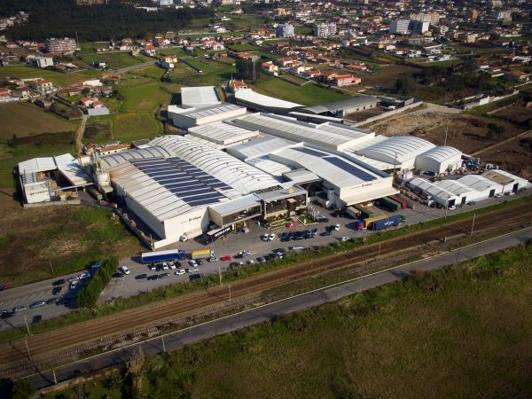 bi-silque_main_production_facilities