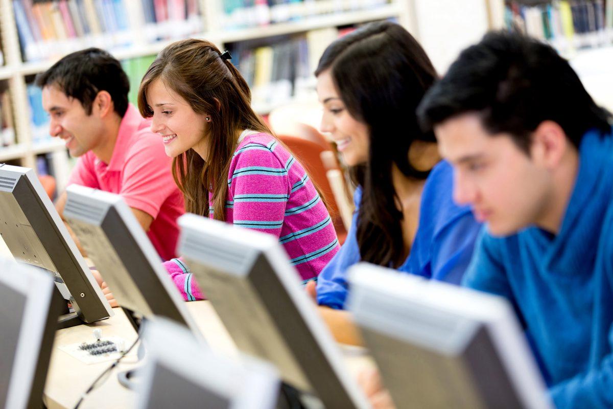 El VI Encuentro Nacional Virtual Educa Ecuador reúne a expertos sobre evaluación y calidad de la Educación Superior a distancia