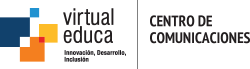 Virtual Educa | Centro de Comunicaciones