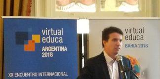 Guillermo Fretes - Washington