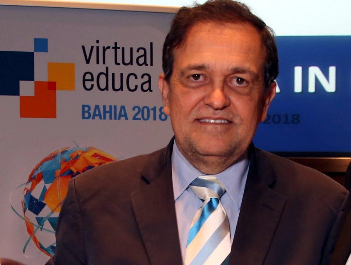 Encontro internacional Virtual Educa será realizado em junho na Bahia