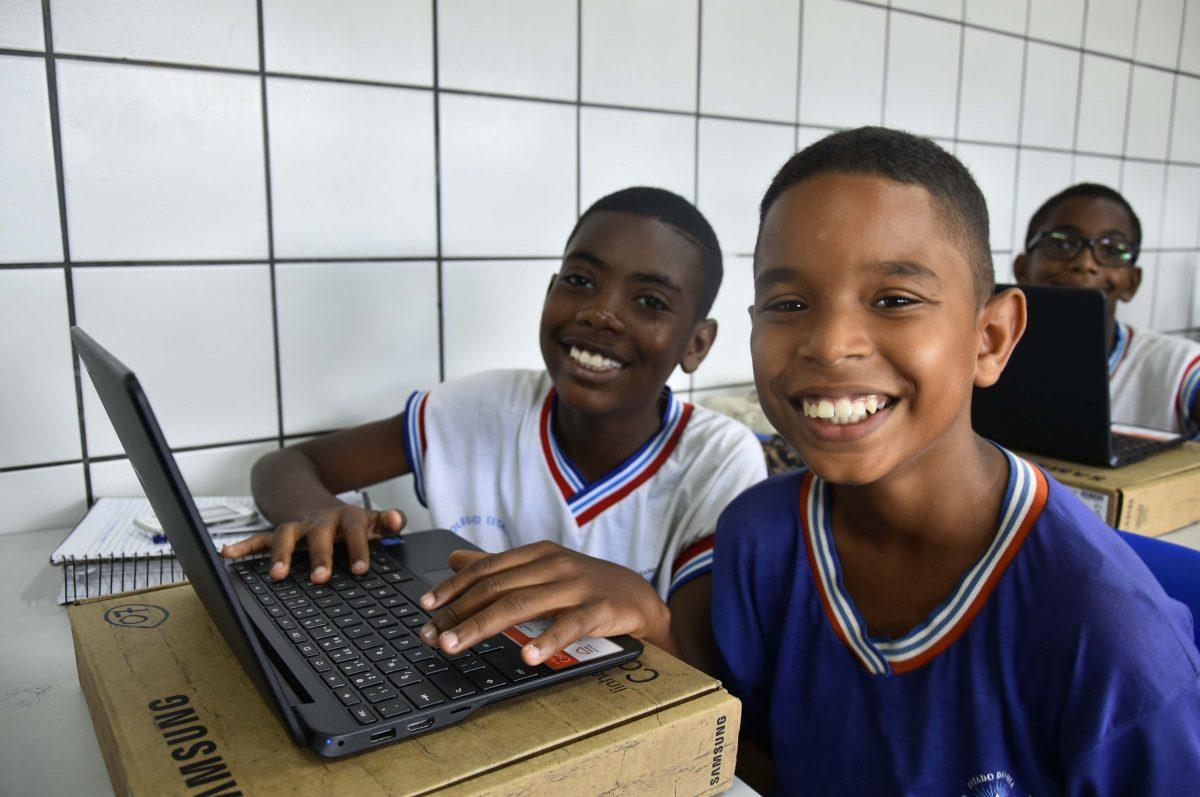 Virtual Educa Bahia 2018 terá fórum sobre desenvolvimento tecnológico na educação
