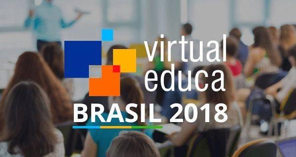 Bahia sedia evento mundial sobre educação