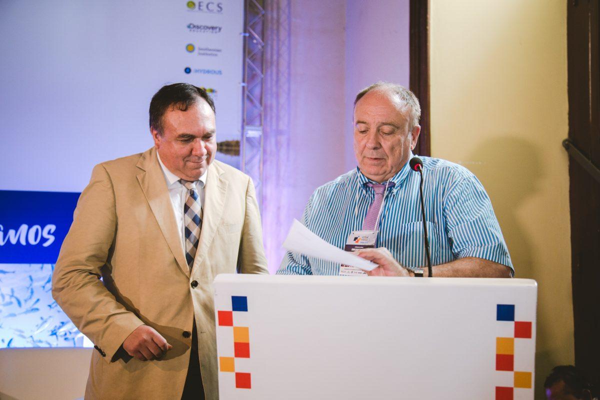 A Softex será a responsável dos projetos do Virtual Educa no Brasil