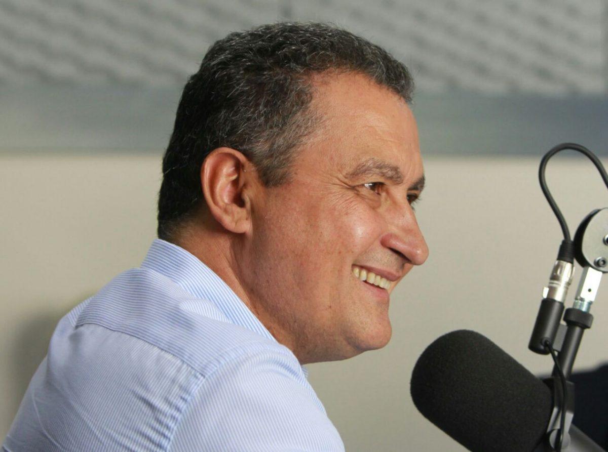 Rui Costa Faz Abertura Do 19º Encontro Internacional Virtual Educa, Na Segunda-Feira (4)