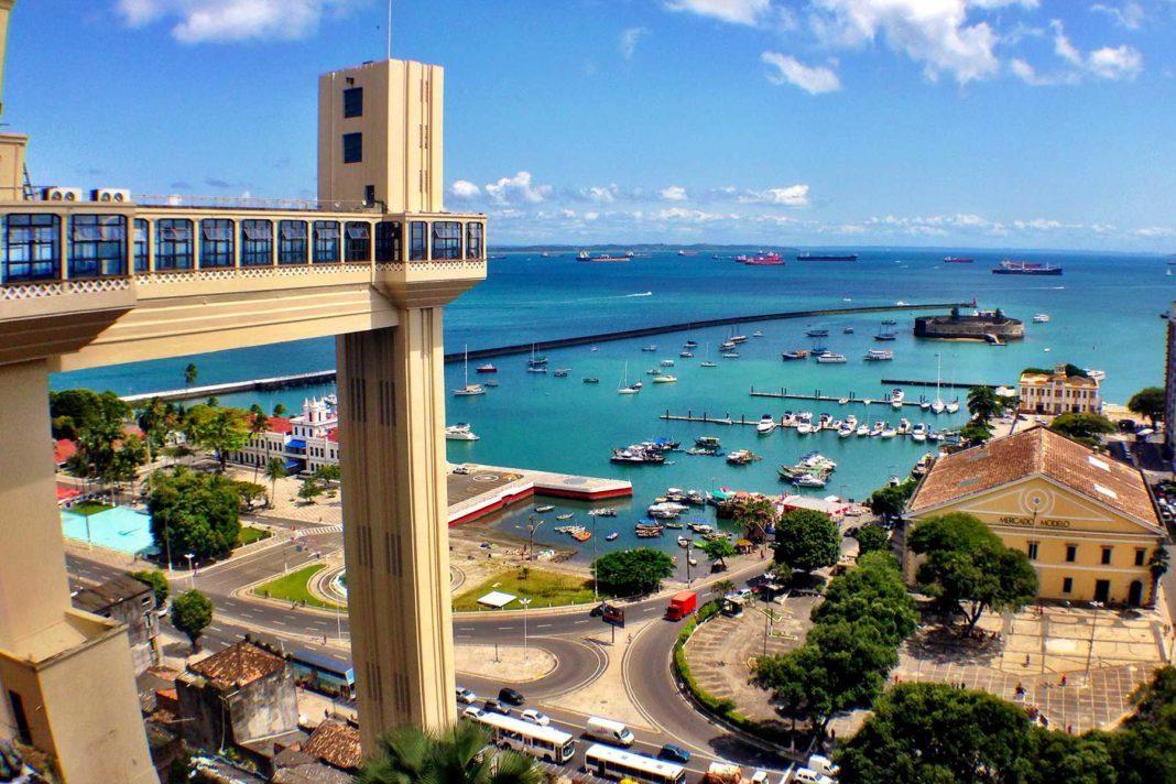 Bahia se prepara para sediar o Virtual Educa 2018