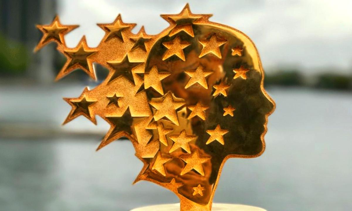 Global Teacher Prize destaca la importancia de la profesión docente