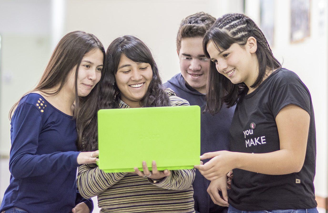 Virtual Educa Magazine: presentamos la edición especial Argentina