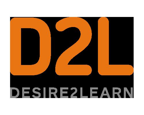 https://www.d2l.com/es/?utm_source=Event&utm_medium=VirtualEducaInforme&utm_campaign=CY19-LTM-Virtual-Educa-Transversal%20Skills%20in%20LTM%20in%20PANAMA