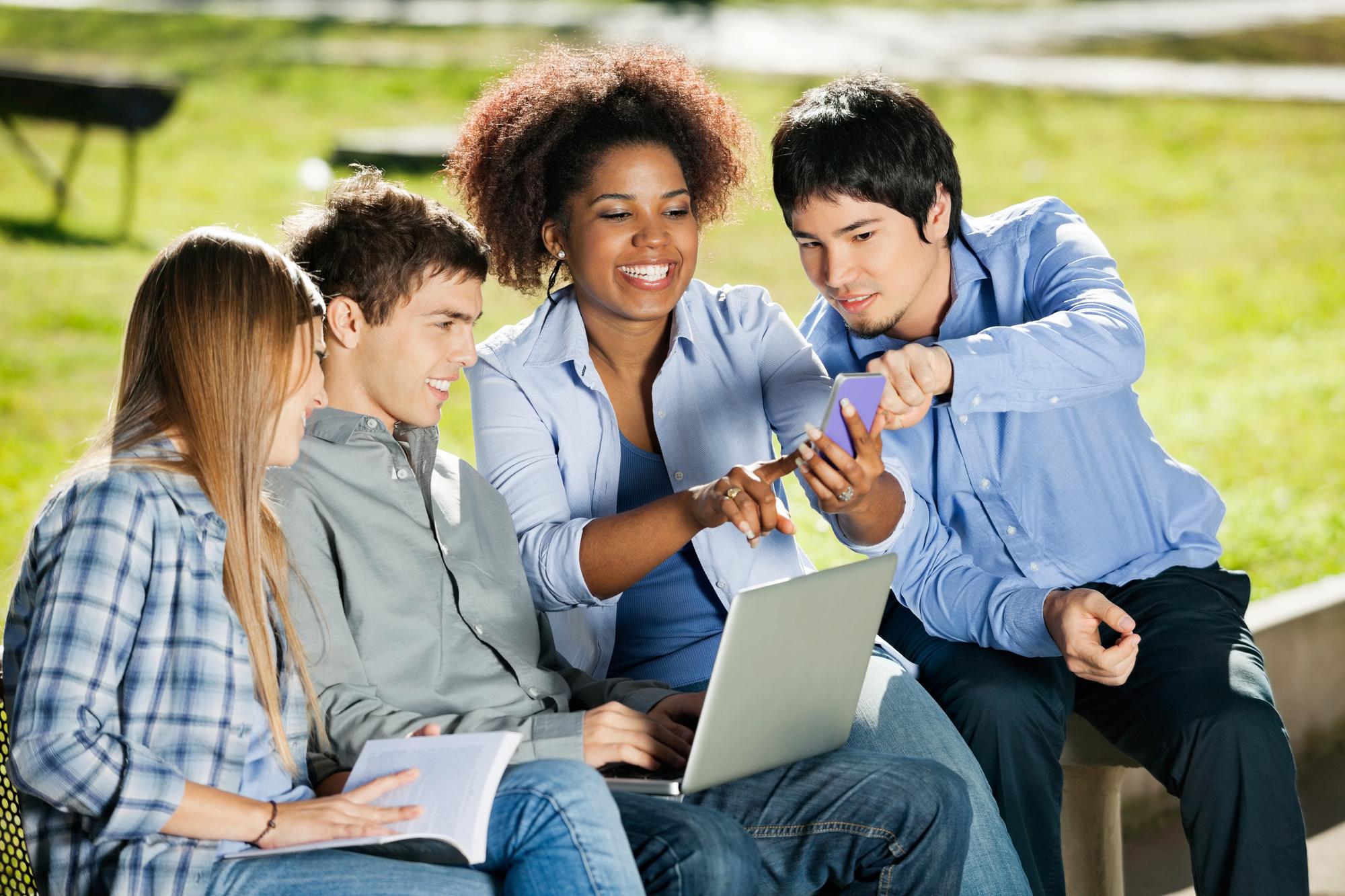 Ellucian, nuevo socio estratégico de Virtual Educa