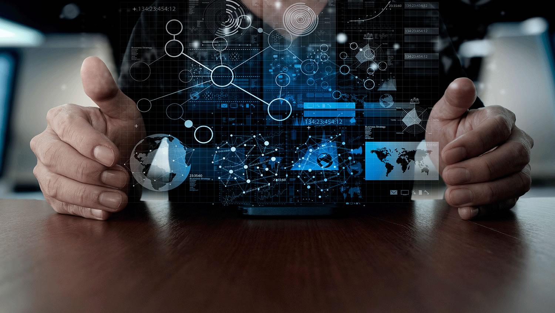 Formación virtual y gratuita para docentes de educación técnica de Argentina