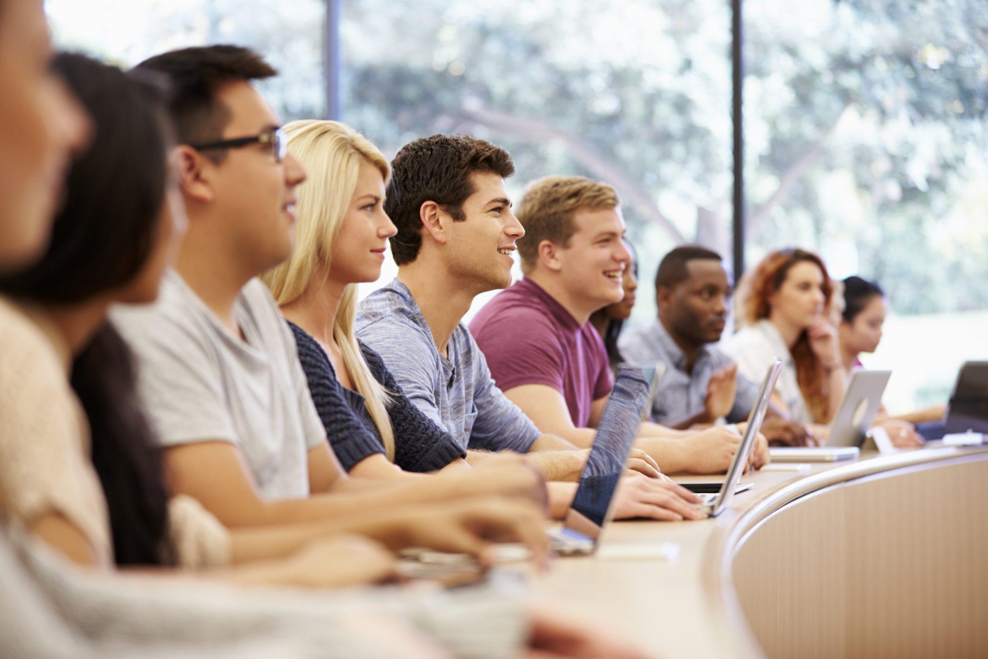 5 consejos de un CIO para liderar una implementación en un campus universitario