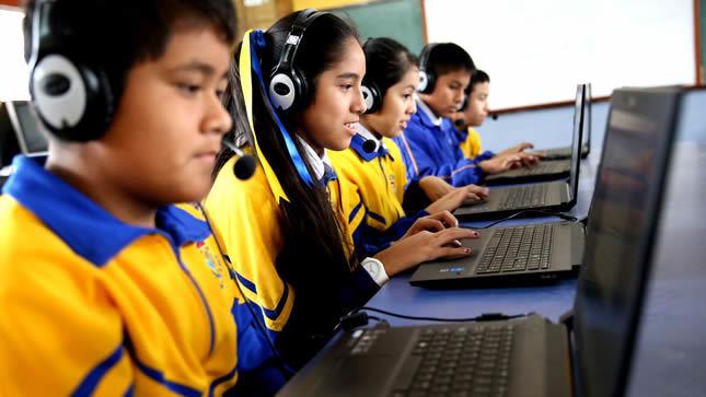 Perú destinará unos 3 millones de dólares para financiar 120 proyectos de innovación …