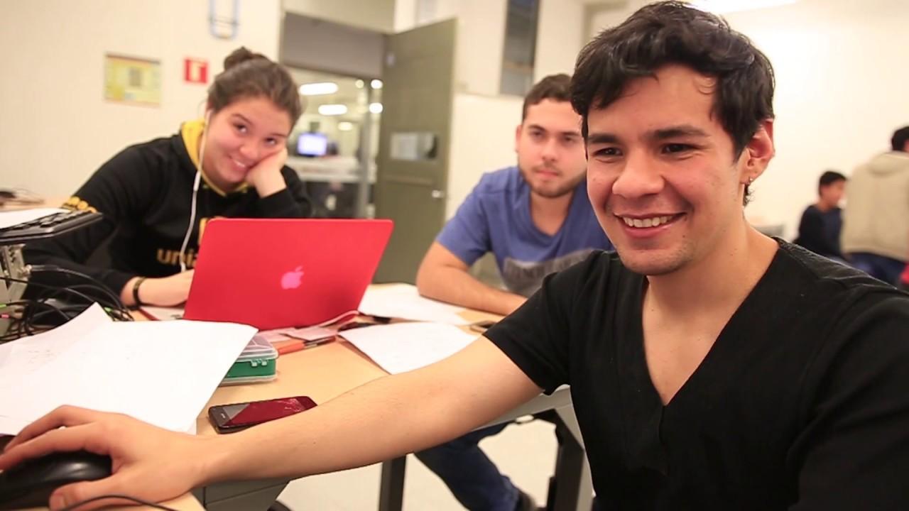 Educación superior: el programa colombiano Generación E brinda oportunidades de acceso con calidad