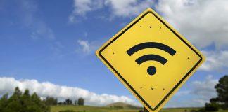 Conectividad rural