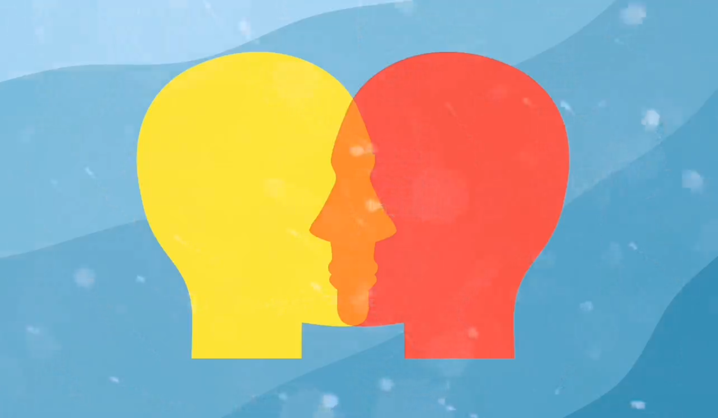 Trabajos del futuro: enseñar empatía a la inteligencia artificial