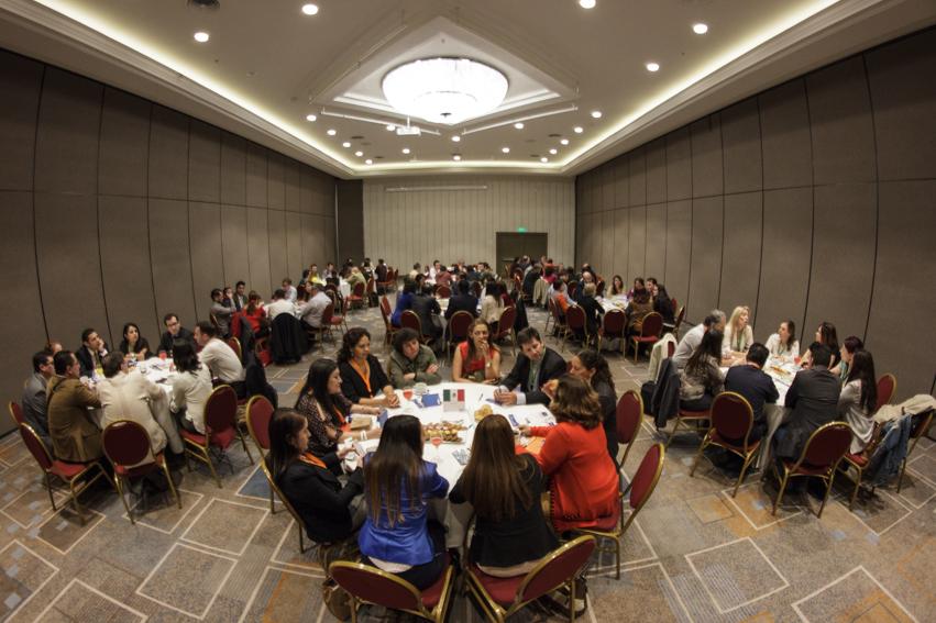 Virtual Educa participará en el XXIV Encuentro Internacional de RECLA