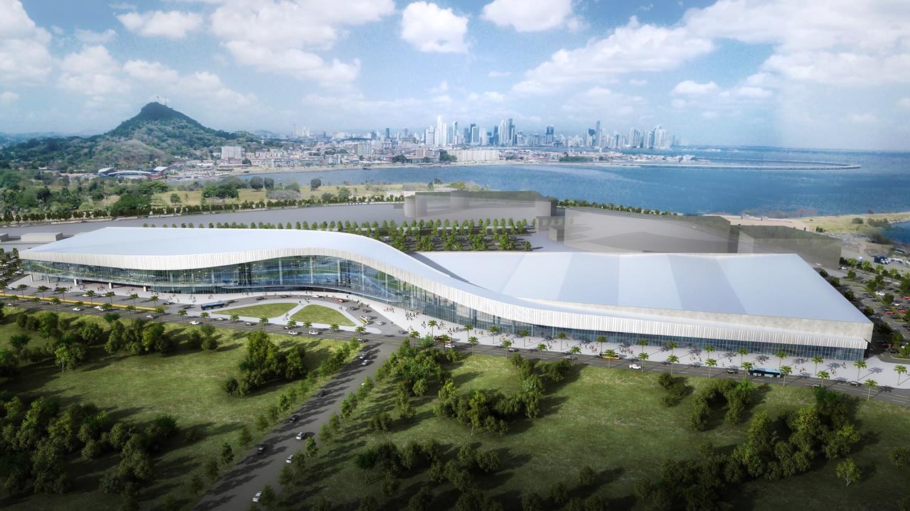 El Encuentro Internacional Virtual Educa 2021 será en Ciudad de Panamá