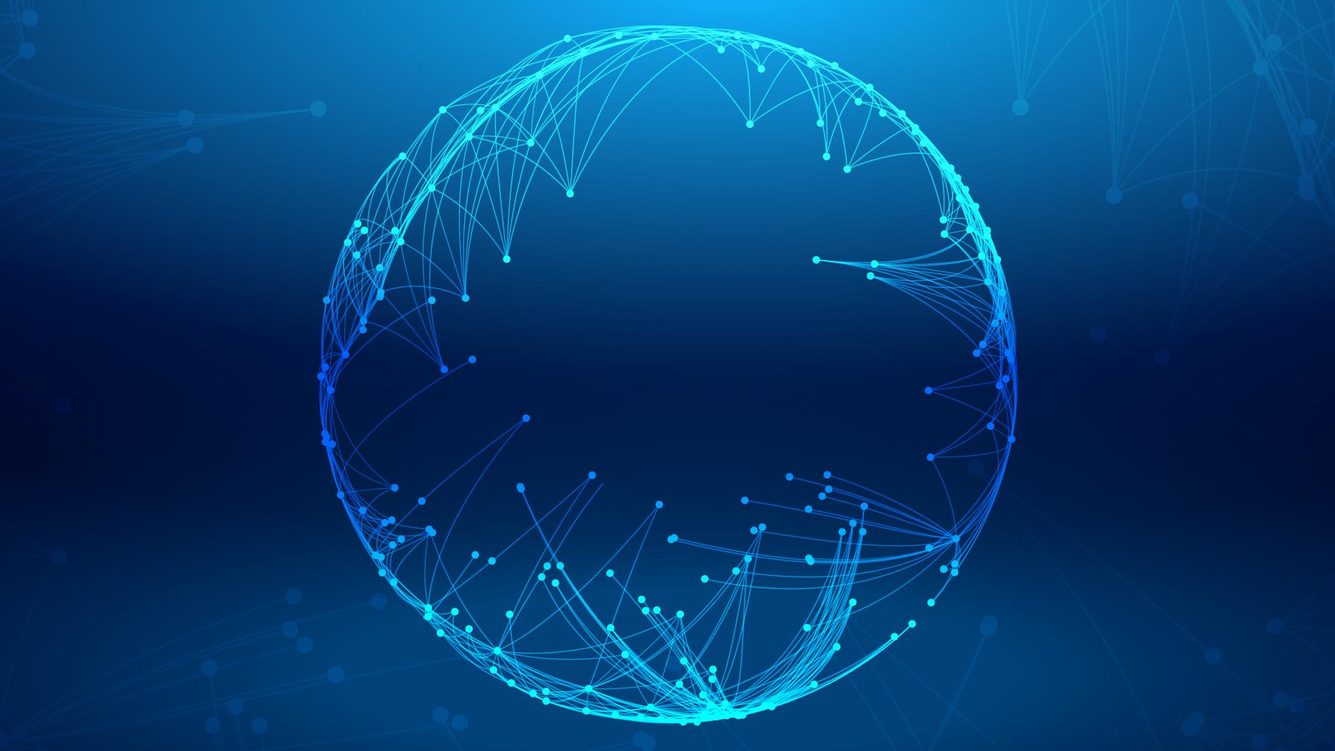 El debate educativo no se detiene: Virtual Educa reprograma su Congreso Mundial en respuesta a la COVID-19