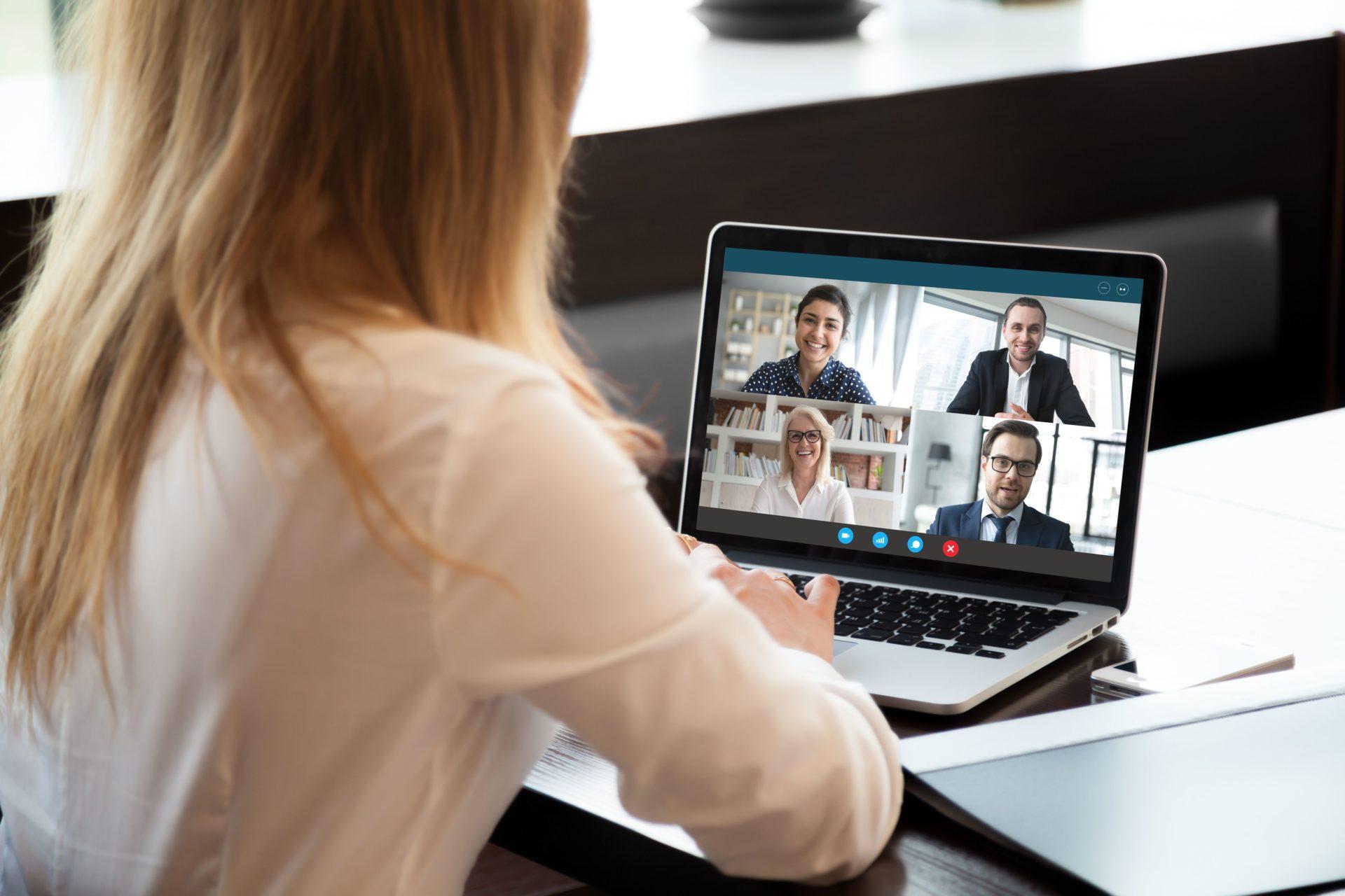 Virtual Educa Connect será el primer encuentro mundial sobre tecnologías de la educación post-Covid-19