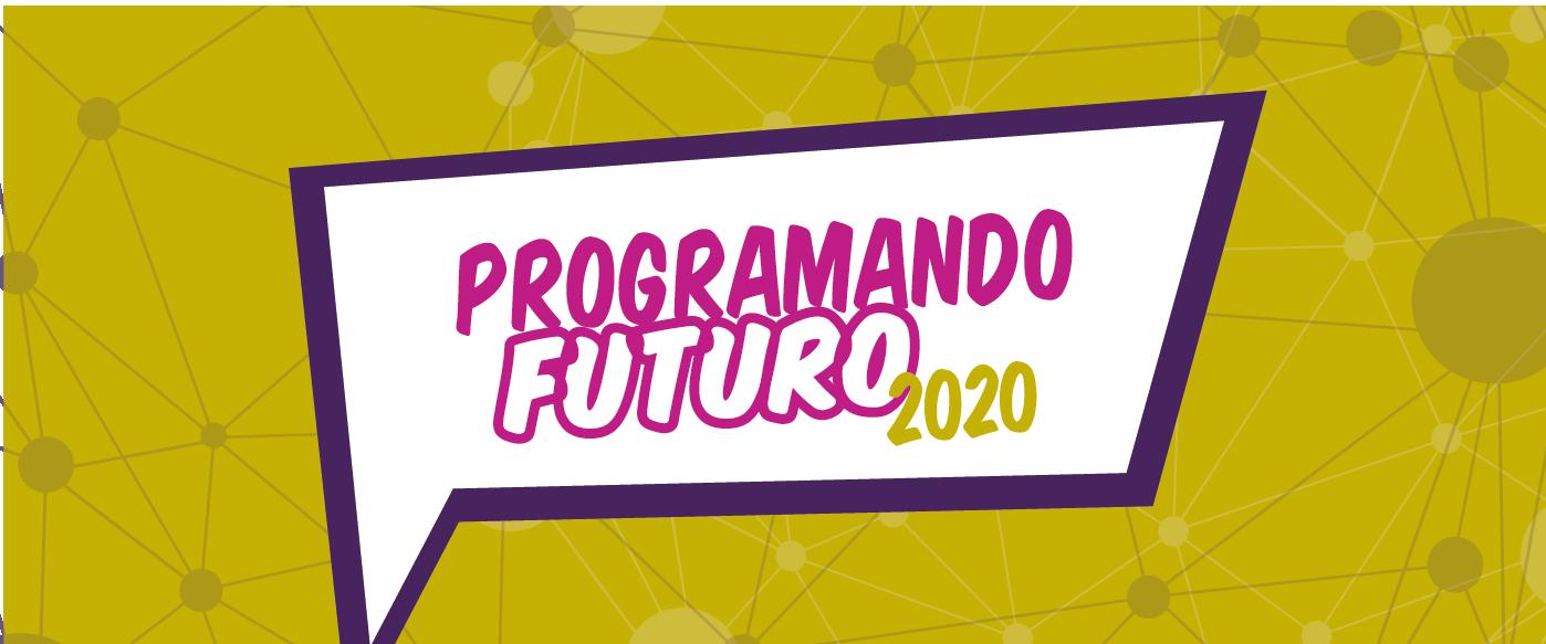 Programando Futuro 2020: Argentina visibiliza …